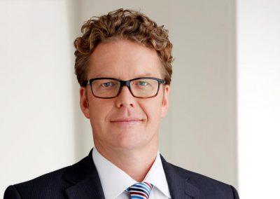 Thomas Portrait und Businessportrait